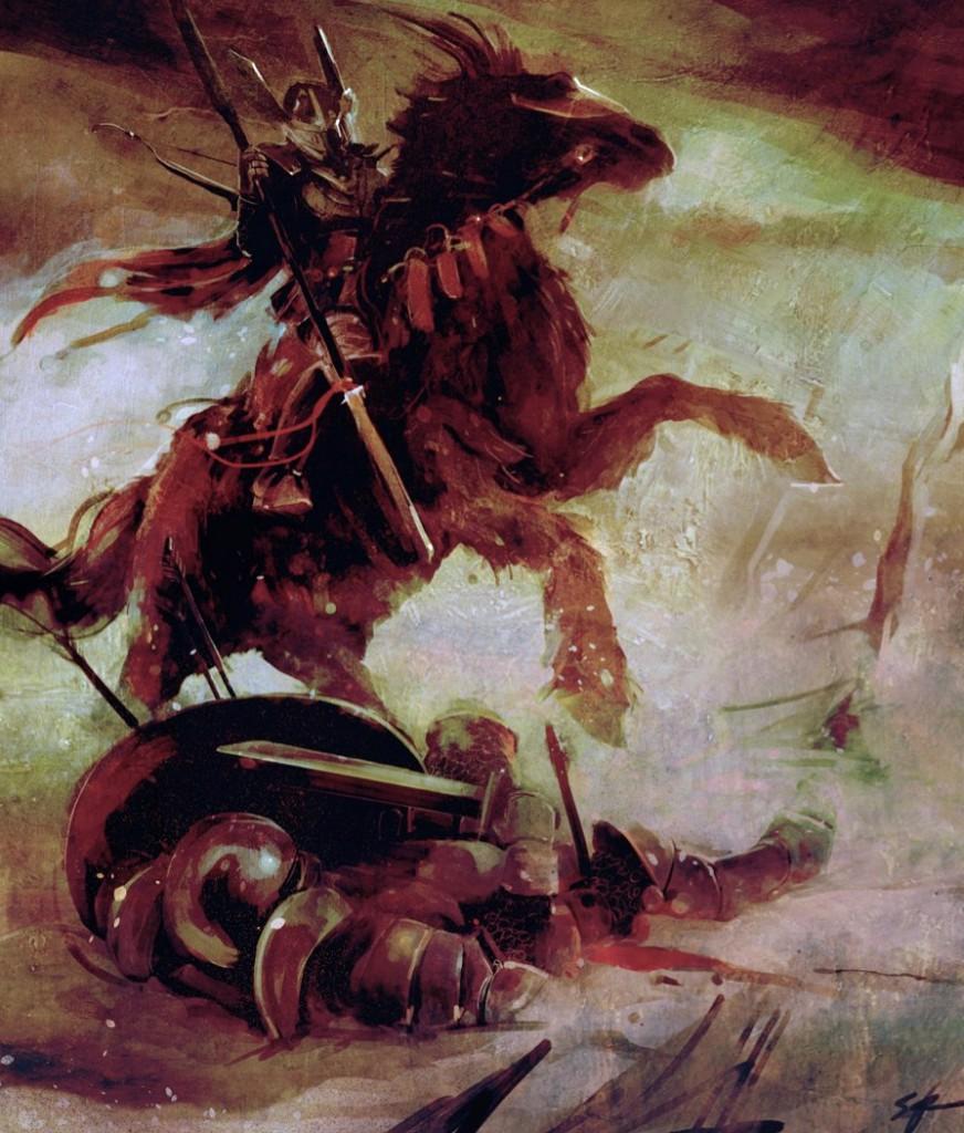 illu-Rider