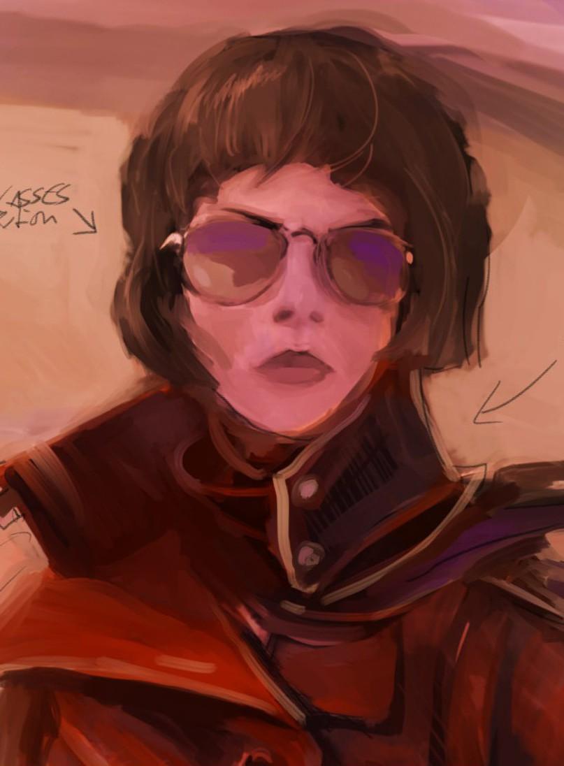 sketch-LB