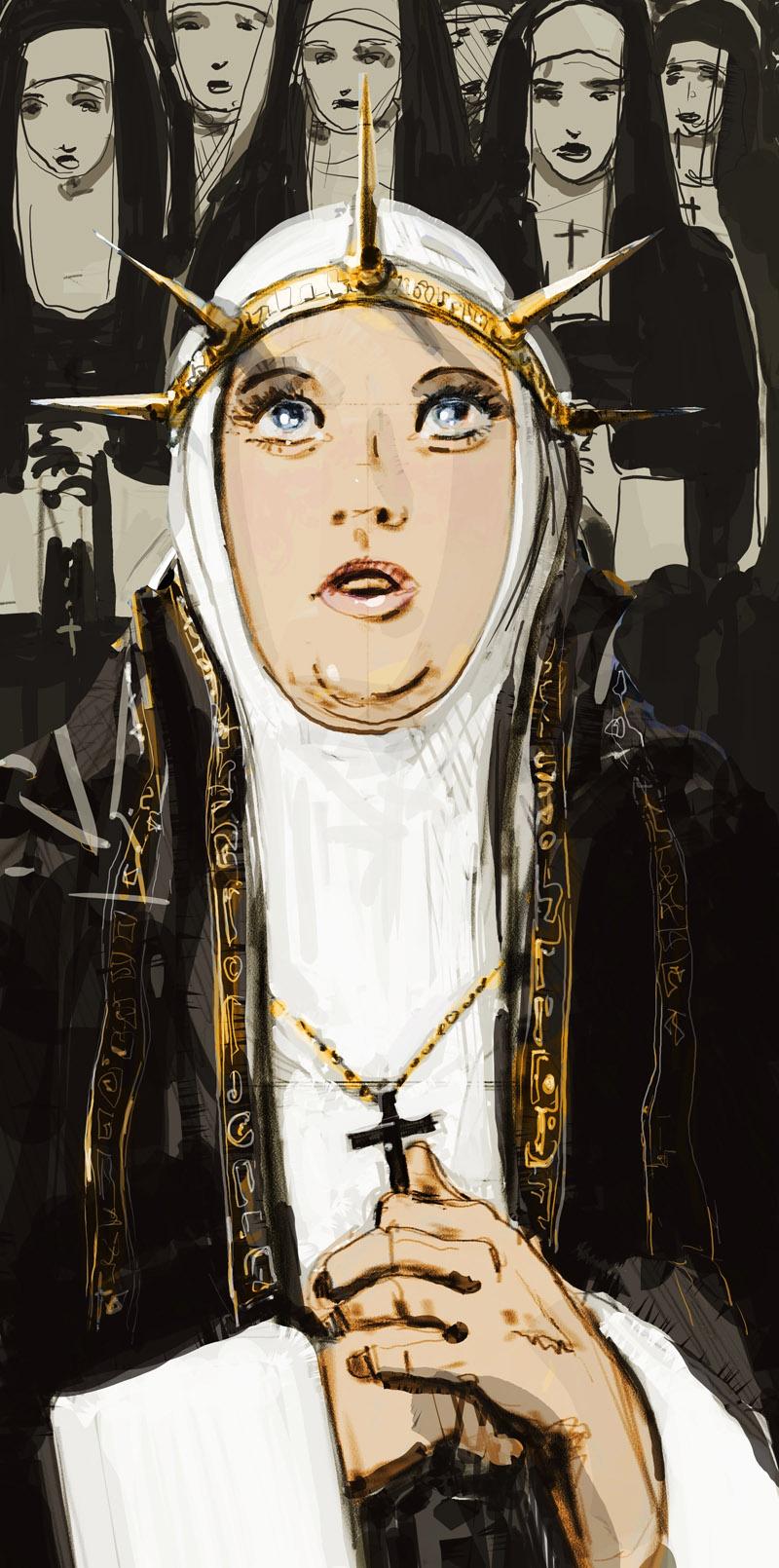 sketch-Nonne2