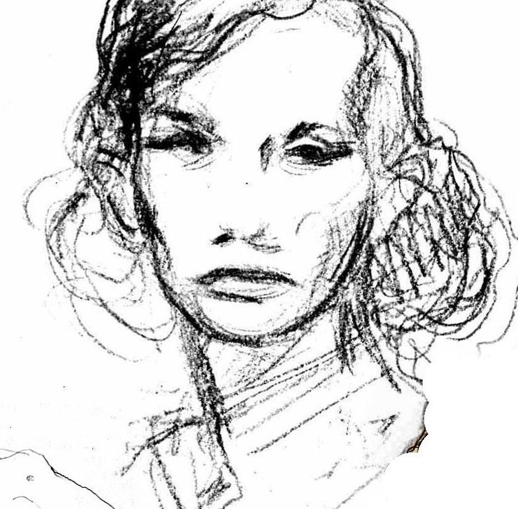 sketch-Violette-initial