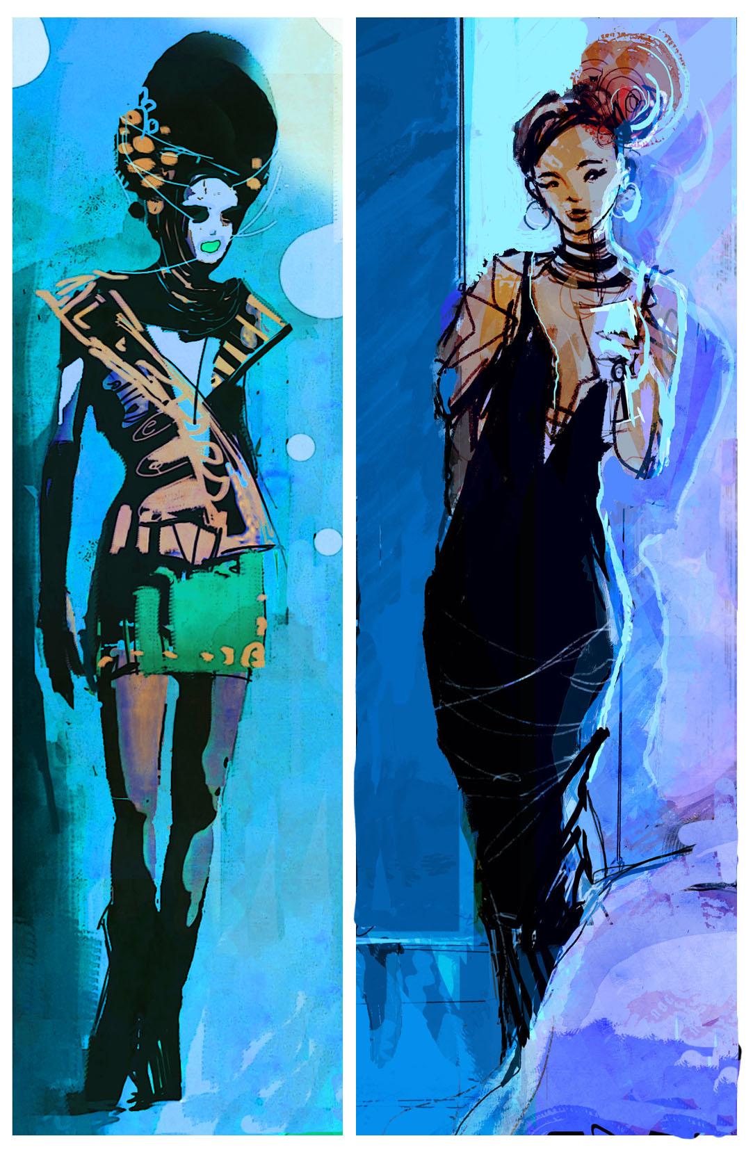 sketch-fashionA